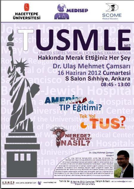 hacettepe_usmle_16Haz2012